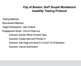 Link to PDF of Usability Test Protocol